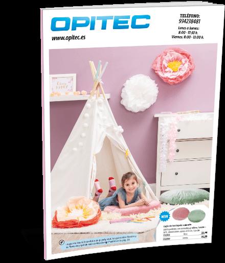 Catálogo-verano 2020 – DIY - Ideas de manualidades para hacer en casa