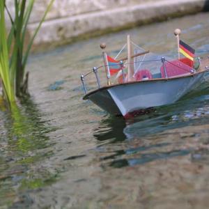 WU062_ferien-draussen_gallery02.jpg